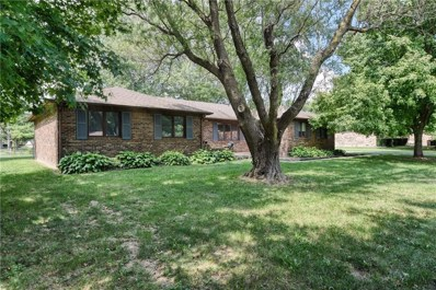 1296 James Drive, Avon, IN 46123 - #: 21661739