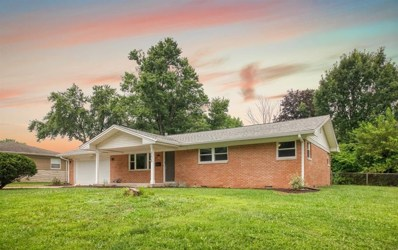 2628 Lawrence Avenue, Indianapolis, IN 46227 - #: 21661884