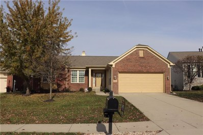 13055 Ratliff Run, Fishers, IN 46037 - #: 21661917