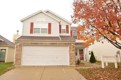 11626 Congressional Lane, Indianapolis, IN 46235 - #: 21661931