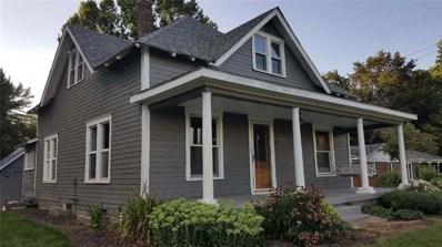 11966 River Road, Carmel, IN 46033 - #: 21662054