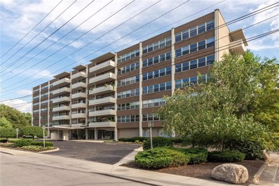 25 E 40th Street UNIT 2D, Indianapolis, IN 46205 - #: 21662097