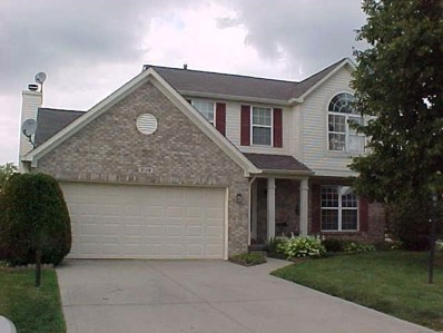 3136 Kasan Court, Indianapolis, IN 46268 - #: 21662123