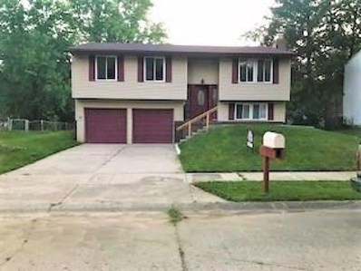 278 Fenster Drive, Indianapolis, IN 46234 - #: 21662127