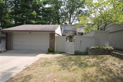 83 Osage Court, Columbus, IN 47201 - #: 21662246