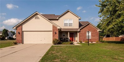 19194 Pathway Pointe, Noblesville, IN 46062 - #: 21662357
