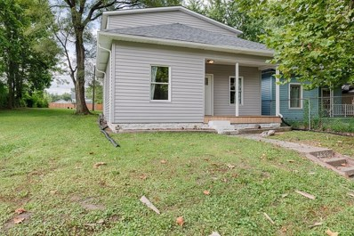 2639 Brookside Avenue, Indianapolis, IN 46218 - #: 21662366