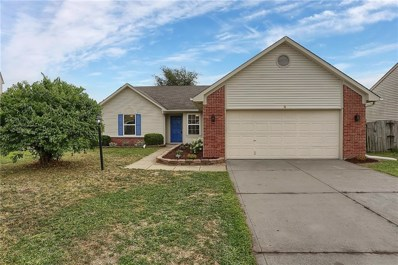 7319 Jackie Court, Indianapolis, IN 46221 - #: 21662385