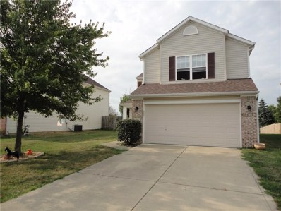 610 Vernon Place, Westfield, IN 46074 - #: 21662391