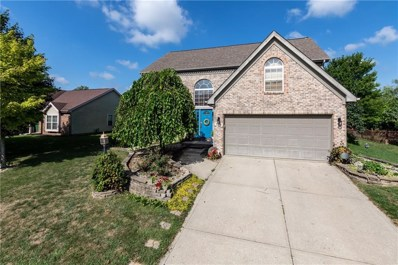 7720 Bancaster Drive, Indianapolis, IN 46268 - #: 21662395