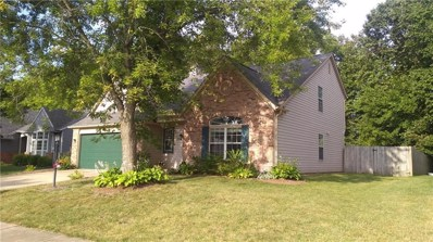 6537 Bower Drive, Indianapolis, IN 46241 - #: 21662528