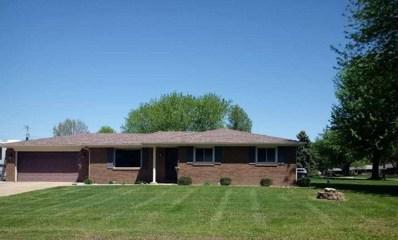 7419 Plantation Drive, Anderson, IN 46013 - #: 21662535