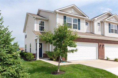 9654 Angelica Drive, Noblesville, IN 46060 - #: 21662579