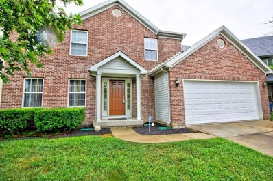 3231 Tates Way, Indianapolis, IN 46268 - #: 21662732