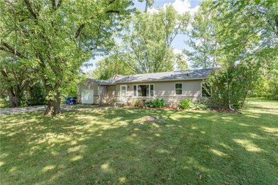 10635 Highland Drive, Indianapolis, IN 46280 - #: 21662855