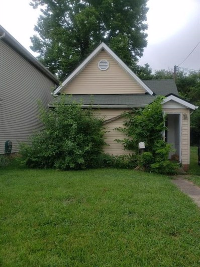 2821 Highland Place, Indianapolis, IN 46208 - #: 21662873