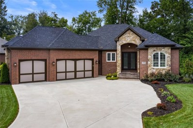 7254 Misty Woods Lane, Indianapolis, IN 46237 - #: 21662891