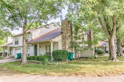 3250 Valley Farms Place, Indianapolis, IN 46214 - #: 21663145