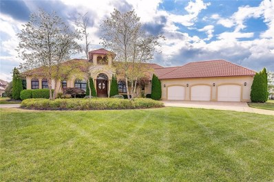 6527 Shorburgh Drive, Indianapolis, IN 46278 - #: 21663346