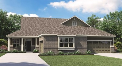 4951 E Amesbury Place, Noblesville, IN 46062 - #: 21663421