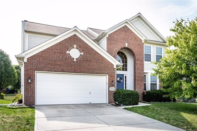 13939 Avalon Boulevard, Fishers, IN 46037 - #: 21663434