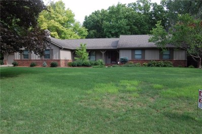 920 Southernview Drive N, Lafayette, IN 47909 - #: 21663466
