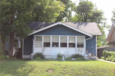 3715 Orchard Avenue, Indianapolis, IN 46218 - #: 21663474