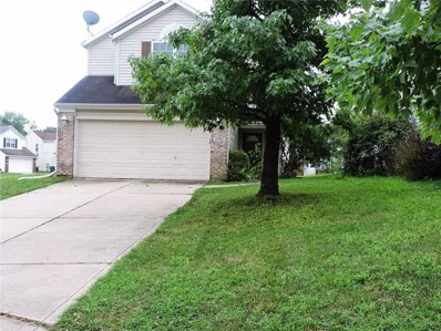 2727 W 75th Street, Indianapolis, IN 46268 - #: 21663570