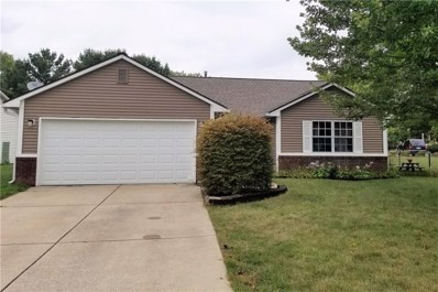 153 Southway Drive, Bargersville, IN 46106 - #: 21663591