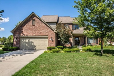 10956 Stratford UNIT 0, Fishers, IN 46038 - #: 21663641