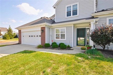 9579 Feather Grass Way, Fishers, IN 46038 - #: 21663651