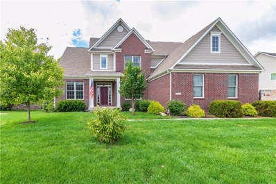 15217 Slateford Road, Noblesville, IN 46062 - #: 21663734
