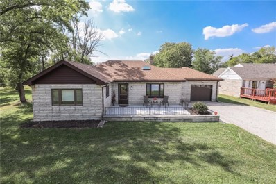 4960 S State Avenue, Indianapolis, IN 46227 - #: 21663741