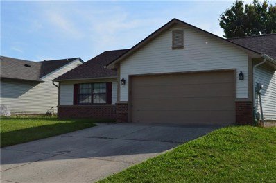5683 Prestonwood Court, Indianapolis, IN 46254 - #: 21663818