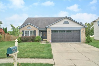 7175 Fields Drive, Indianapolis, IN 46239 - MLS#: 21663846
