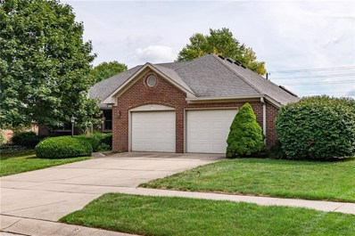 7327 Rooses Drive, Indianapolis, IN 46217 - #: 21664111