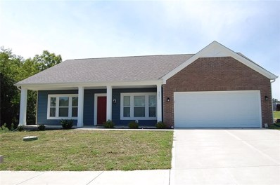 5271 N Ranch Acres Place, Bloomington, IN 47404 - #: 21664447