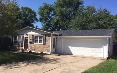 604 Delbrook Drive, New Whiteland, IN 46184 - #: 21664457