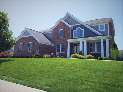 360 Morningside Drive, Brownsburg, IN 46112 - #: 21664655