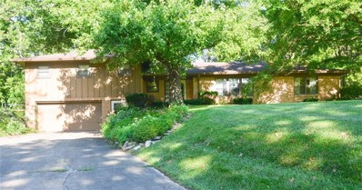 7710 Sentinel Trail, Indianapolis, IN 46250 - #: 21664695