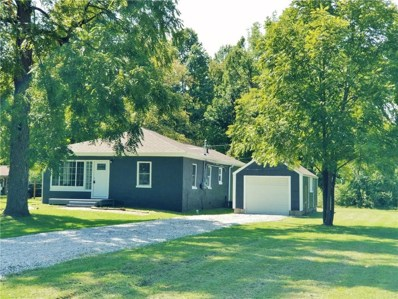 6350 Ratliff Road, Camby, IN 46113 - #: 21664733