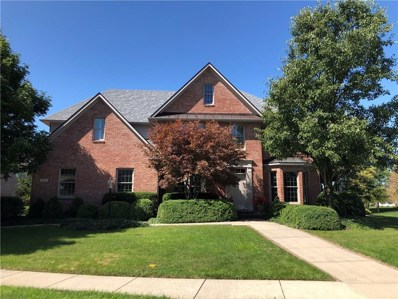 2471 Bridle Way, Shelbyville, IN 46176 - #: 21664995