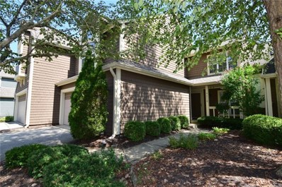 4719 Stansbury Lane UNIT 12, Indianapolis, IN 46254 - #: 21665010