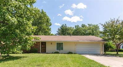 1943 N Jasmine Drive, Indianapolis, IN 46219 - #: 21665045