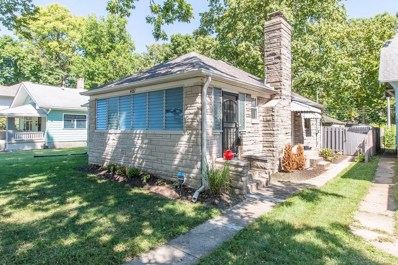 4151 Guilford Avenue, Indianapolis, IN 46205 - #: 21665120