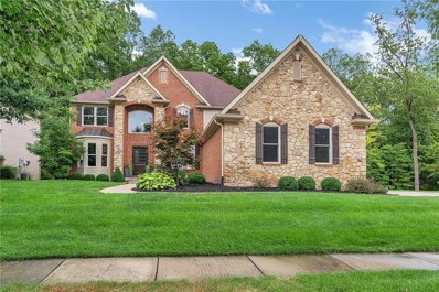 11249 Idlewood Drive, Fishers, IN 46037 - #: 21665210