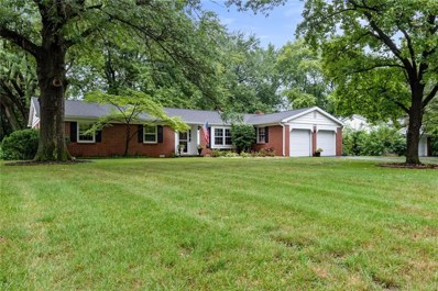 7344 N Ritter Avenue, Indianapolis, IN 46250 - #: 21665239
