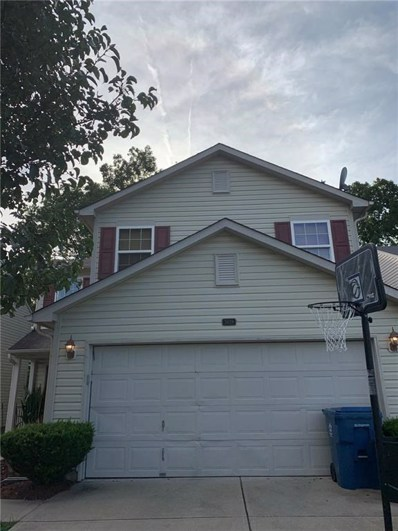3628 Cedar Pine Place, Indianapolis, IN 46235 - #: 21665350