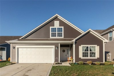 7648 Belmac Lane, Camby, IN 46113 - #: 21665390