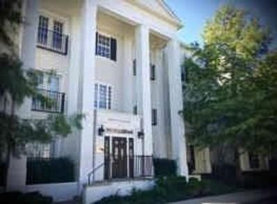 12938 University Crescent 2B, Carmel, IN 46032 - #: 21665418